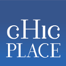 CHICPLACE LOGO