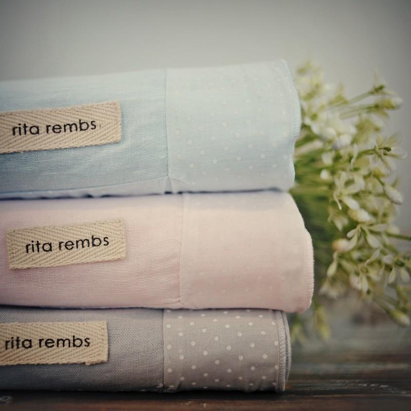Rita Rembs