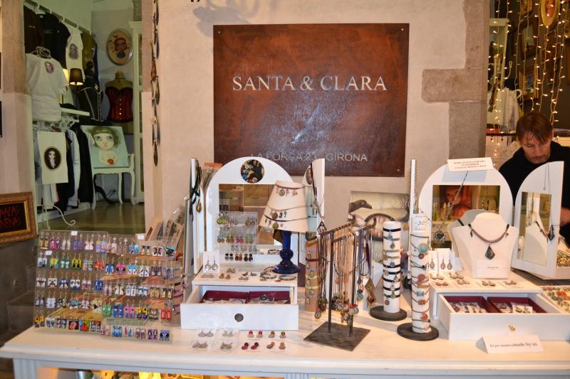 Santa&Clara