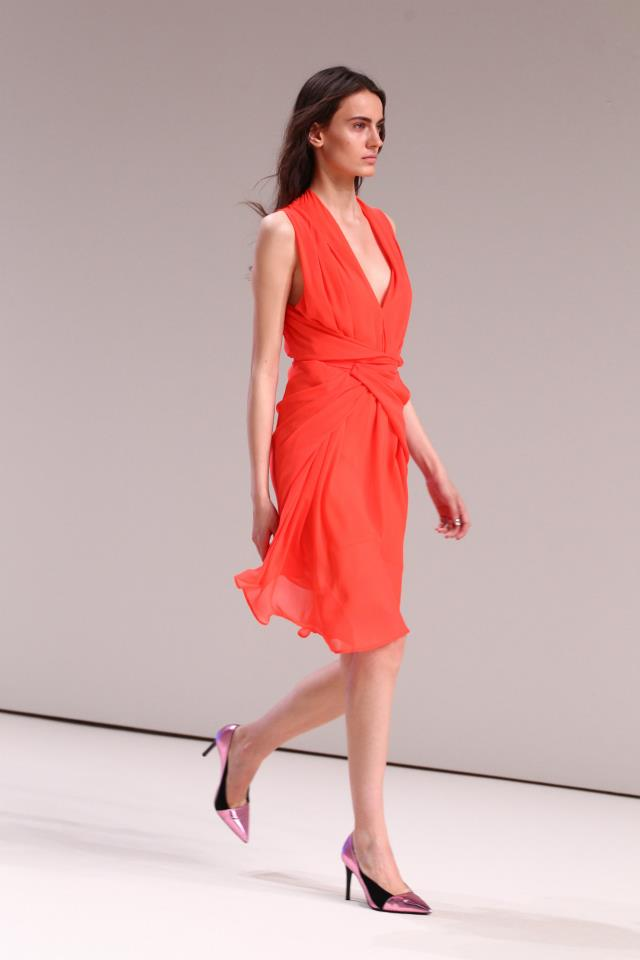 See by Chloé spring 13'