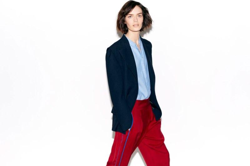 Zara Primavera 13'
