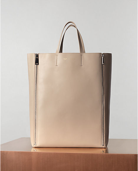 Céline shoppingbag