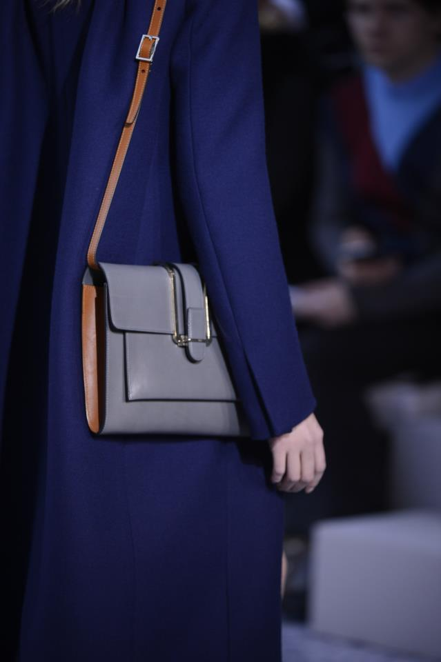 Chloé Fall Winter 2013/2014