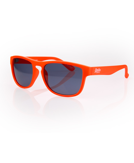 Gafas del sol Rock Star de SUPERDRY