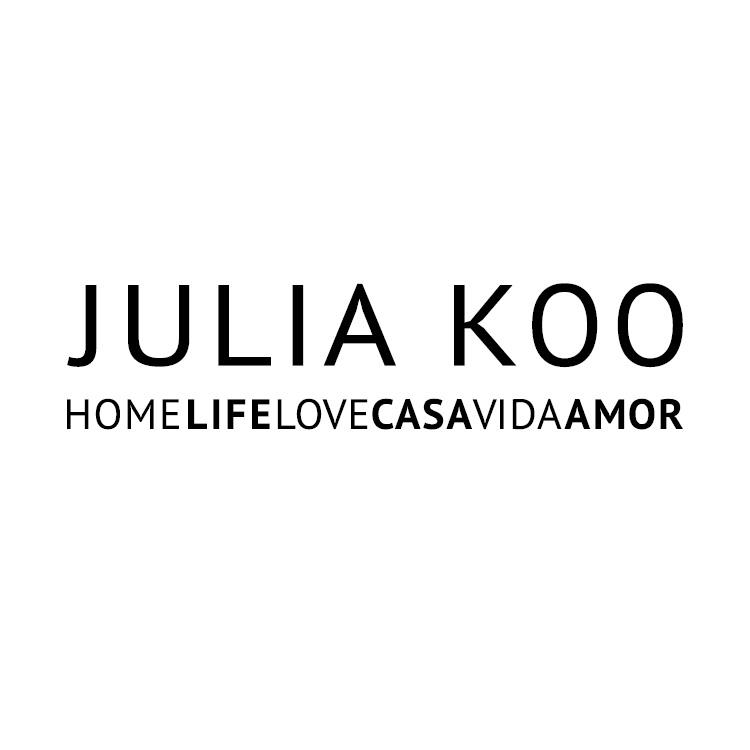 Julia Koo logo
