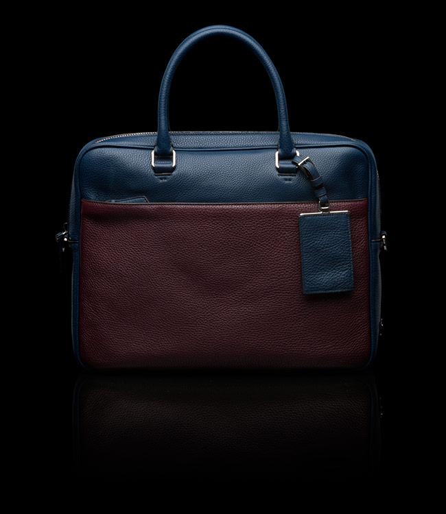 Prada bolsa de viaje
