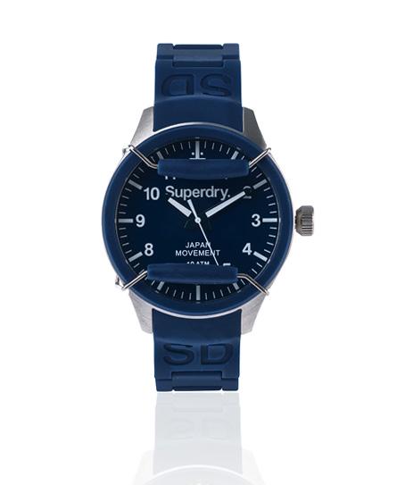 Reloj Scuba de SUPERDRY