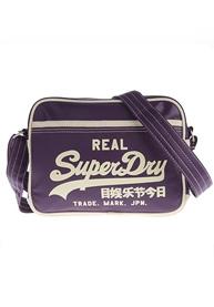 Superdry Colección primavera