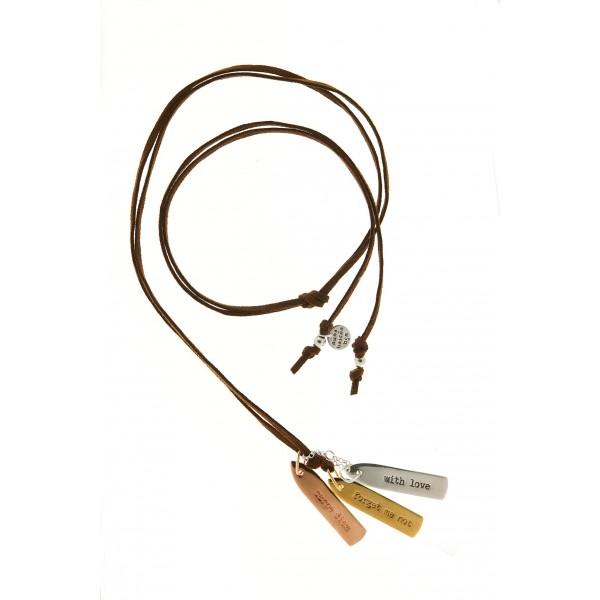 http://www.chicplace.com/es/joyeria-bisuteria/550-tania-gold.html
