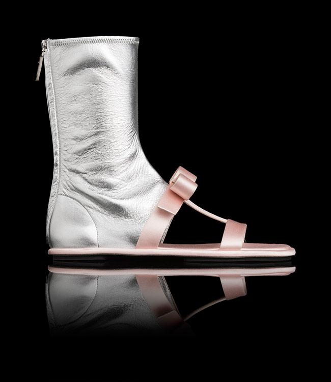 Prada  http-::store.prada.com:es:ES:woman:footwear:sandals:1X140E_3D4Z_F0615_F_005