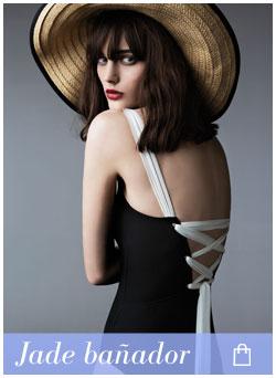 Dos Mares - modelo Jade B
