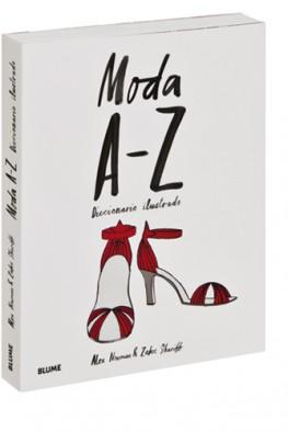 Moda A-Z