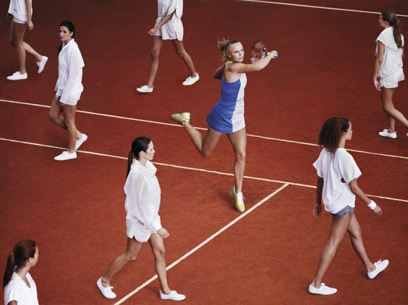 Stella McCartney - Adidas