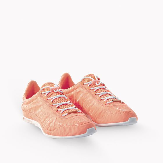 Tucana Packaway Shoes