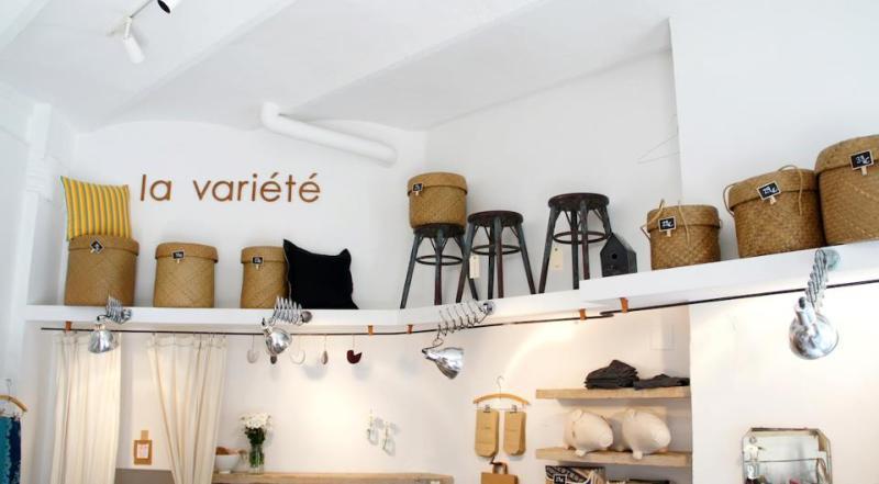 http://www.chicplace.com/es/242-la-variete/242-p