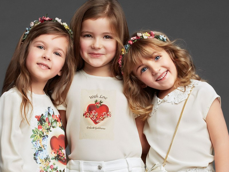 dolce-and-gabbana-fw-2014-kids-collection-2