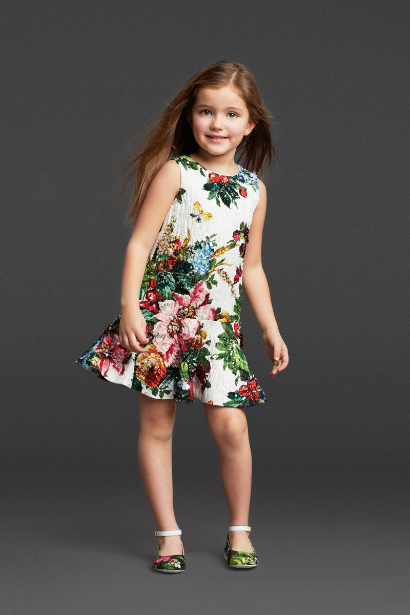 dolce-and-gabbana-fw-2014-kids-collection-3