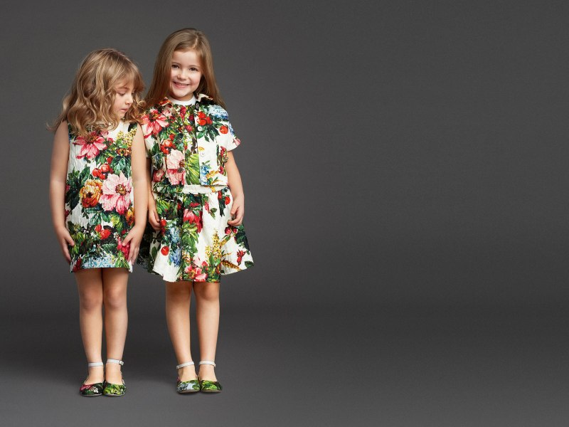 dolce-and-gabbana-fw-2014-kids-collection-4