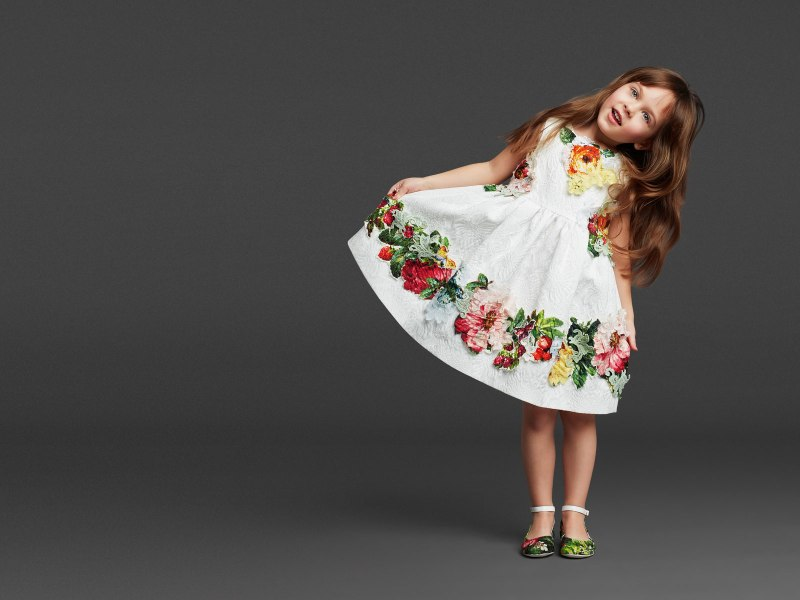 dolce-and-gabbana-fw-2014-kids-collection-5