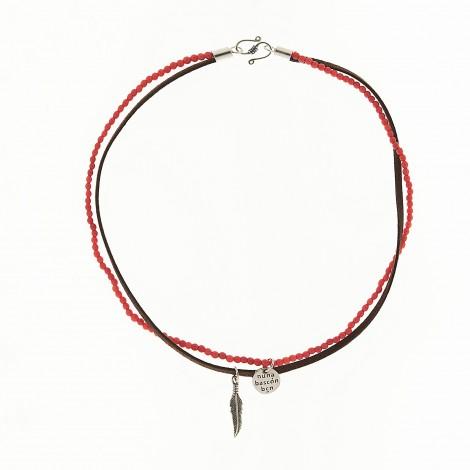 http://www.chicplace.com/es/joyeria-bisuteria/537-cloe-silver.html
