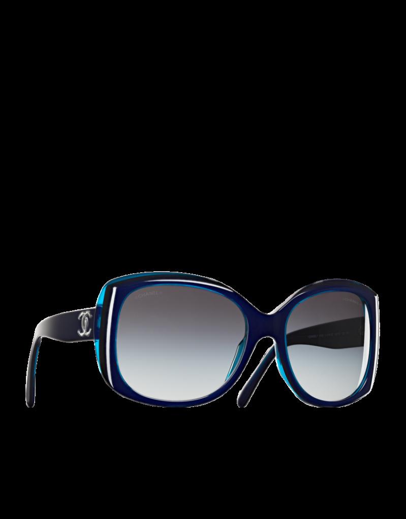 CHANEL - Gafas de sol