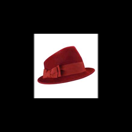 http-::www.chicplace.com:es:fedora-sombrero:4230:p