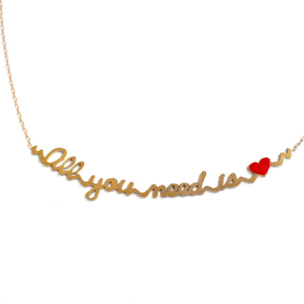 http://www.chicplace.com/es/l-atelier-haut-perche-collier-all-you-need-is-love-1/8144/p