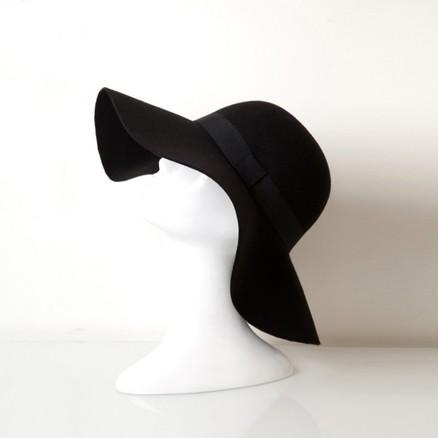 http://www.chicplace.com/es/capeline-sombrero-estilo-capa/1250/p