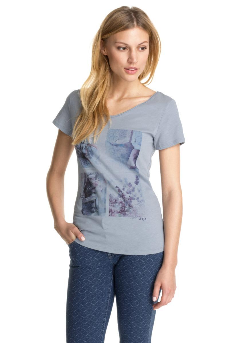 http://www.esprit.es/moda-mujer/camisetas-y-tops/tendencia-camisetas-art-sticas/camisetas-034EE1K018_064