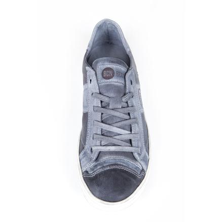 http://www.chicplace.com/es/sneaker-plomo-zapatilla-para-hombre/9596/p