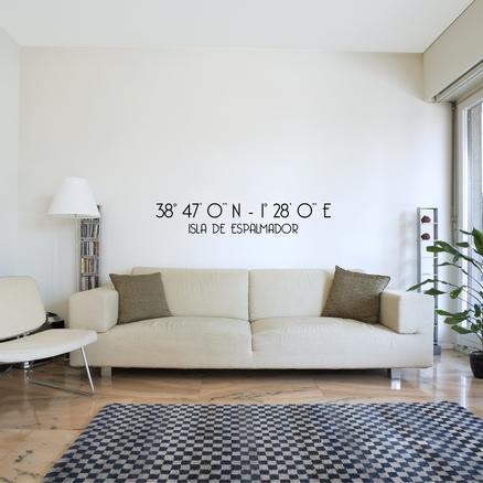 http://www.chicplace.com/es/coordenadas-vinilo-personalizable/11036/p
