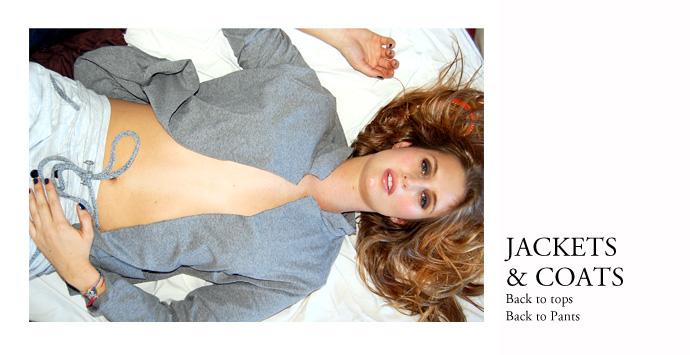 www.joydivision.es