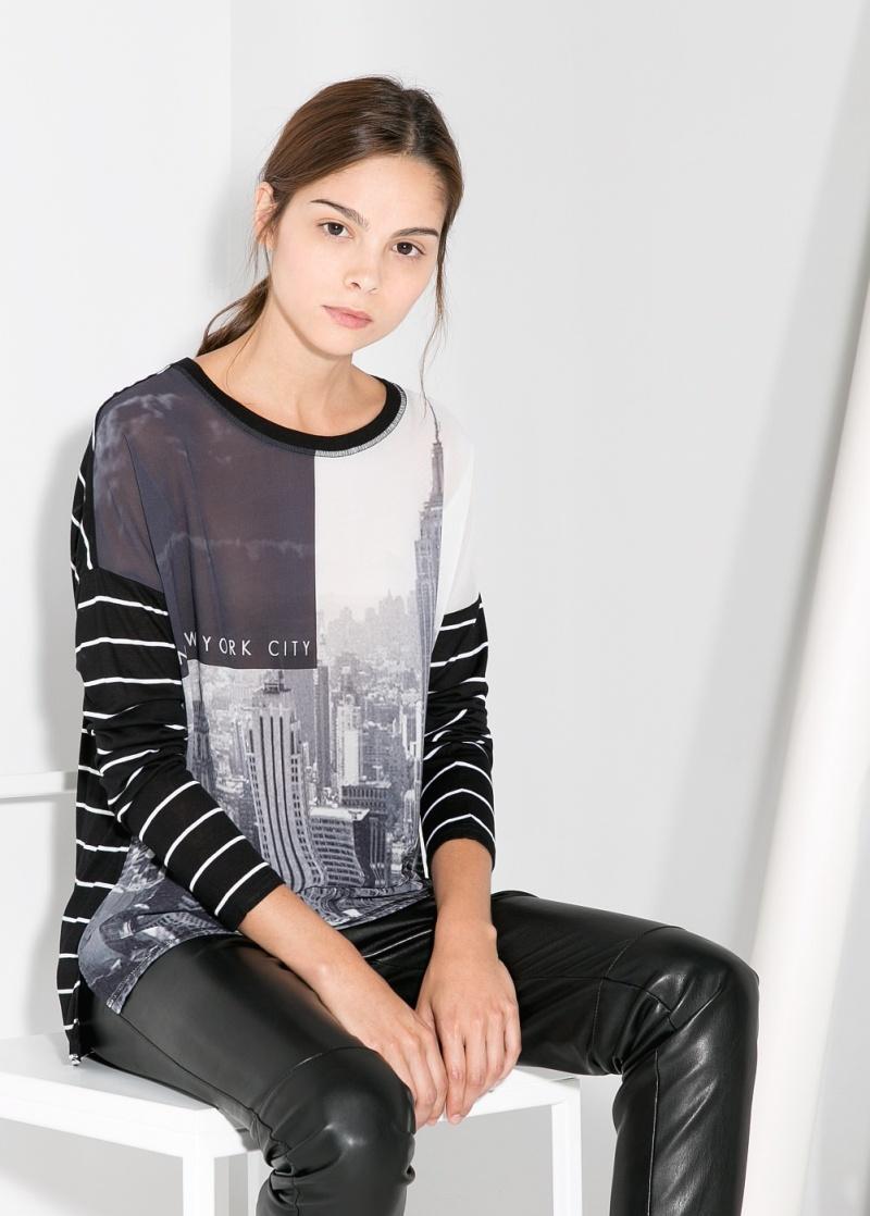 http://shop.mango.com/ES/p0/mujer/prendas/camisetas-y-tops/camiseta-combinada-lino/?id=33017531_02&n=1&s=prendas.tops&ident=0__0_1412520285036&ts=1412520285036