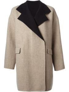 http://www.farfetch.com/es/shopping/women/etro-contrast-lapel-coat-item-10855091.aspx?storeid=9446&ffref=lp_177_