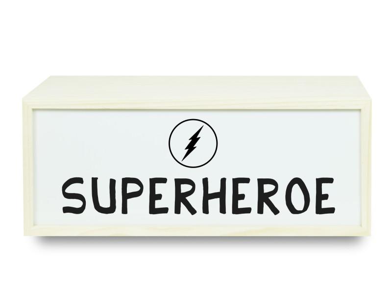 caja_de_luz_superheroe