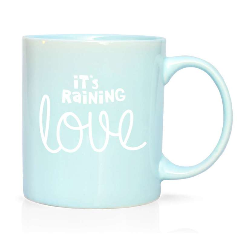 lh191_raining_love_mug_pastel_cups_ml