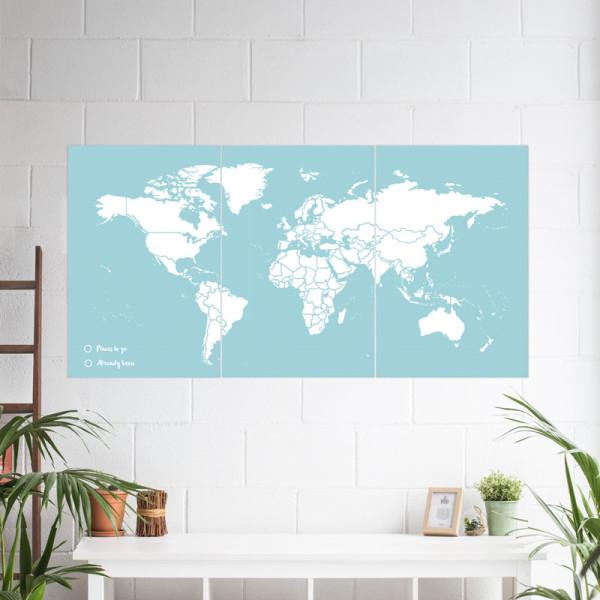 mapamundi-colores-azul-blanco-180x90cm-800x800-600x600